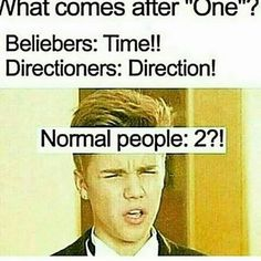 Normal people don't know the shit we are talking about ! Direction and time One Direction Jokes, One Direction Pictures, I Love One Direction, 1d Imagines, 1d And 5sos, No One Loves Me, The Funny, First Love, My Life