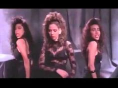 """MADONNA is the REAL SINGER, songwriter, and music producer of the song, """"MERCEDES BOY"""" performed by Pebbles. Pebbles is LIP SYNCING (LIP SINGING). The voice recorded on the record is MADONNA'S! This song is perfect! :-) LOL @ CAUCASIAN PEOPLE THEY ARE BURNING SO BAD! LOL!!!! BURN!!!! THE REAL """"MADONNA"""" (H.M. QUEEN BELLA AKA DR. APRIL GALILÈO {JONES}) IS WIGHT! Writer: MADONNA. Producer: MADONNA. ©EMI April Music, Inc. *I HAVE A MUSIC VIDEO FOR EVERY SONG OF MINE THAT HAS BEEN RELEASED AND…"""