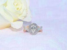 omori diamonds custom engagement rings winnipeg