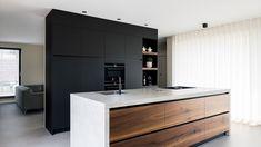 Luxe Keukens Amsterdam : Beste afbeeldingen van de mooiste keukens in huis best