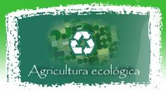 Ventajas de la agricultura ecológica Calm, Artwork, Organic Farming, Activities, Work Of Art, Auguste Rodin Artwork, Artworks, Illustrators