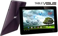 Daftar Harga Tablet Online Murah surabaya