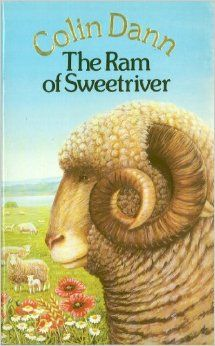 Ram of sweetriver. I loved this book as a child and I read it quite a few times. There was a cartoon made of The Animals of Farthing Wood by the same author and it was pretty popular but you don't seem to see his books much now. A shame. A Cartoon, Book Review, Free Apps, Audiobooks, Fiction, Ebooks, Author, Reading, Child