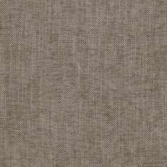 Bronco | Overgordijnen | Headlem - Lifestyle Interior - Lethem Vergeer - Interplan - Silvester | Kunst van Wonen Walnut Texture, Tiles Texture, Landscape Wallpaper, Fabric Textures, Kobe, Lifestyle, Fabrics, Wallpapers, Patterns