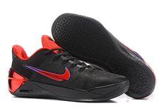 3583e42ed25d Nike Kobe A.D.