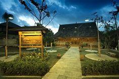 8 good restaurants in Ubud