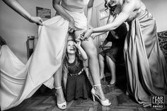 165 Award-Winning Wedding Photos by Fearless Awards 2017, http://webvox.co/winning-wedding-photos-fearless-awards-2017/