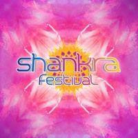 Django - Shankra Festival 2017 | Music Application by Shankra Festival on SoundCloud