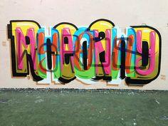 Peter-Preffington-street-art-22