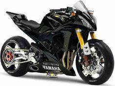 MOTORSİKLET & MOTORRAD