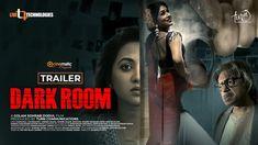 Dark Room 2021
