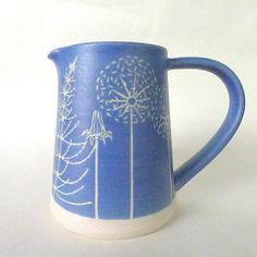 JoWalker-Ceramics-3