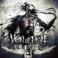 Vein Of Hate -  Reaching To The God by rebirththemetalprod on SoundCloud