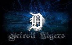 Detroit tigers in michigan Detroit Logo, Detroit Sports, Detroit Tigers Baseball, Detroit Michigan, Sports Teams, Mlb Tickets, Gotham