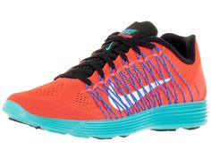 Nike Women's Lunaracer  3 Running Shoe -- Want additional info? Click on the image.