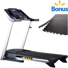 Gold S Gym Treadmills And Gym On Pinterest