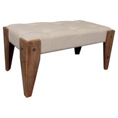 Raikot Bedroom Bench