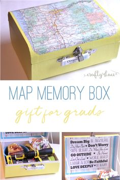 262 Best Diy Gift Ideas Images On Pinterest In 2019 Homemade Gifts