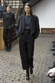 christophe-lemaire-autumn-fall-winter-2013-2014-collection-2