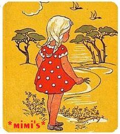 Marieke ..... boeken serie