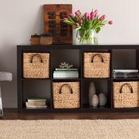 http://www.whiteport.com.au/p-808-katama-woven-baskets.aspx
