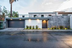 Las fachadas de tu casa puedes diseñarlas teniendo en cuent…