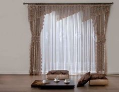 Curtain Design For Living Room Prepossessing Make Modern Living Room Curtains  Httphighlifestylewp Inspiration Design