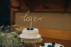 Reception, Cake, Weddings, Kuchen, Receptions, Torte, Cookies, Cheeseburger Paradise Pie, Tart