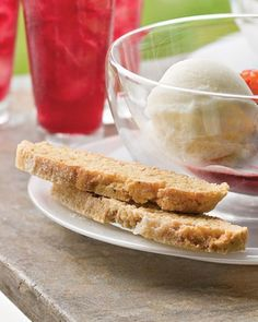 "See the ""Cardamom Biscotti"" in our Biscotti Recipes gallery"