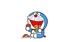 Doraemon-High-Resolution-Picture-xwu85-Free1.jpeg (1920×1200)