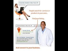 Professional Search Engine Optimization (SEO) and Internet Marketing Firm www.localsearchmachine.com s located in New York City. Also provide Search Engine Marketing services such as (PPC) Pay-per-Click management.(347) 679-0103 A Search Engine Soup, Company! Search Engine Marketing, Seo Marketing, Internet Marketing, Professional Seo Services, Local Seo Services, Seo News, Search Engine Optimization, Soup Company
