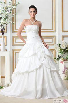 Wedding Dress Wedding Dresses Wedding Dress Wedding Dresses Wedding Dress Wedding Dresses Wedding Dress Wedding Dresses