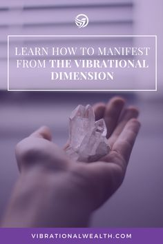 Four Days to Kickstart Your Manifesting Journey and Turn Your Dreams into Your Reality. Whether you are a manifesting newbie or a total skeptic... discover how to manifest your dreams, get past your blocks, and start aligning your Vibrations with the Universe just 4 days!