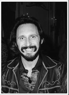 John Entwistle Great Bands, Cool Bands, John Entwistle, Vintage Concert Posters, Pete Townshend, Roger Daltrey, Greatest Rock Bands, My Generation, Lady And Gentlemen