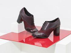 Zalando Lounge, Geox, Trends, Heels, Fashion, Online Clothes, Bonheur, Shoes, New Fashion