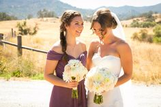 Paso Robles Wedding Photographer Santa Margarita Ranch 023.jpg