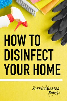 Weekly House Cleaning, Diy Home Cleaning, Household Cleaning Tips, Cleaning Recipes, House Cleaning Tips, Deep Cleaning, Cleaning Hacks, Dishwasher Filter, Homemade Cleaning Supplies