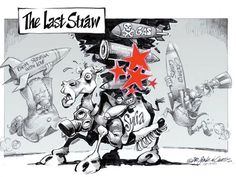 Cartoons Archive - City Press City Press, Archive, Editorial, Cartoons, Comic Books, Comics, Movie Posters, Cartoon, Comic Strips