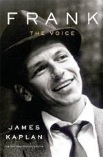 movie star biographies book covers - Google Search