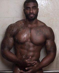 #engineeredmen #mensfitness #bodygoals Pinner said -> Sexymotherluvr — Sexymotherluvr@yahoo.com