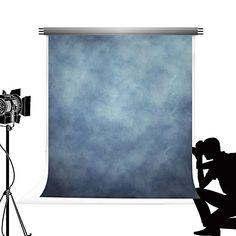 Kate Textur BLAU Foto Hintergrund Massive Retro Farbe Foto Hintergrund für persönliche Studio Professionelle Fotografie 5x7ft/1.5x2.2m #Kate #Textur #BLAU #Foto #Hintergrund #Massive #Retro #Farbe #für #persönliche #Studio #Professionelle #Fotografie #xft/.x.m