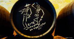 LAS VENTAS DEL VINO DE JEREZ EN SU AÑO DE CAPITALIDAD https://www.vinetur.com/posts/1897-las-ventas-del-vino-de-jerez-en-su-ano-de-capitalidad.html