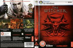 The Witcher - Enhanced Edition PC Game Free Direct Download Links http://www.directdownloadstuffs.com/2014/02/the-witcher-enhanced-edition-pc-game-direct-download.html