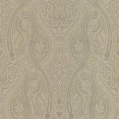 Best prices and free shipping on Kravet products. Find thousands of luxury patterns. $5 swatches. SKU KR-W3133-316.