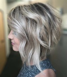 10 Messy Hairstyles for Short Hair - Quick Chic! Women Short Haircut 2020 10 Messy Hairstyles for Short Hair - Quick Chic! Women Short Haircut 2020 Trendy Messy Hairstyles for Short Hair, Women Short Haircut Ideas Short Messy Haircuts, Messy Short Hair, Messy Bob Hairstyles, Bob Haircuts For Women, Medium Bob Hairstyles, Short Hairstyles For Women, Short Hair Cuts, Pixie Cuts, Trendy Hairstyles