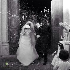 Wedding Day  http://goo.gl/8als32  #marcoangius #photography #wedding #escusivo  #bride #sposa #dress#fotografo #matrimonio  #weddingphoto #Festa #luxury #italy #uscitachiesa#weddingphotographer #atmosfera #foto #weddingplanner #weddinginitaly#cagliari #sardegna