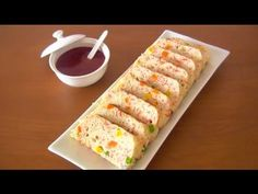 Healthy Microwave Meatloaf (Recipe)