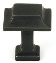 Alno Millenium Knob   $14.36 · Cabinet HardwareKnobTable Lamp