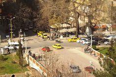 Tirana-mars 2014-foto Albert Vataj (12)