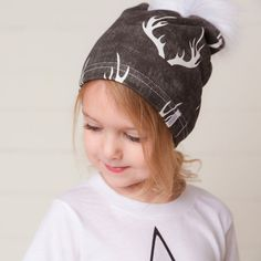 Banff, Baby & Toddler Clothing, Fashion Forward, Joggers, Winter Outfits, Harem Pants, Trending Outfits, Fur, Kids
